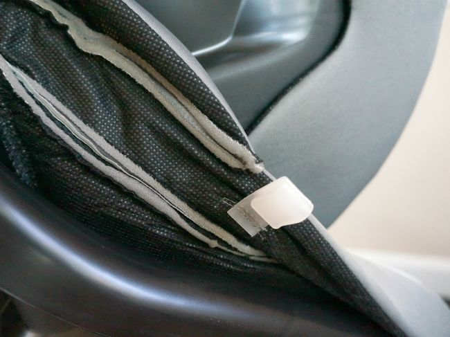 removable-car-seat-cover