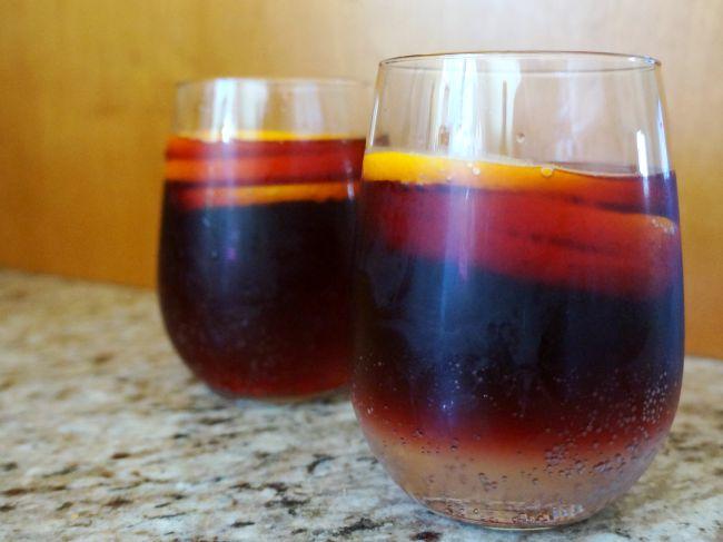 sangria with sprite recipe