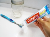 Colgate Total Daily Repair toothpaste review