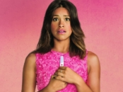 Jane the Virgin season one on DVD