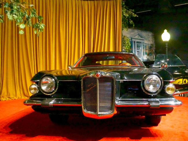 elvis-presley-car-museum