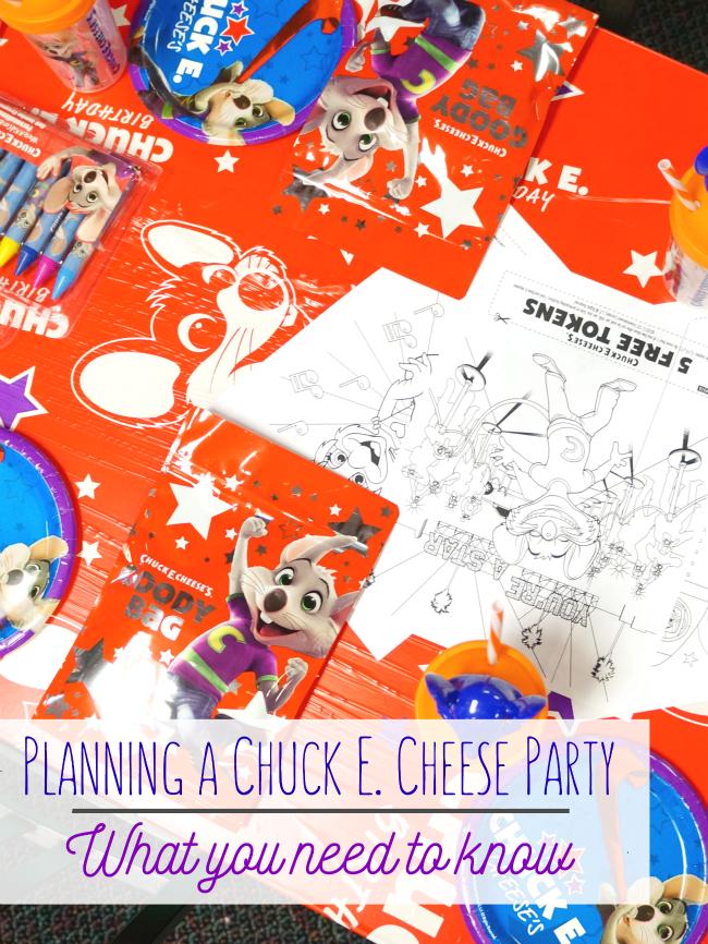 Planning-a-birthday-party-at-Chuck-E-Cheese-livingmividaloca.com