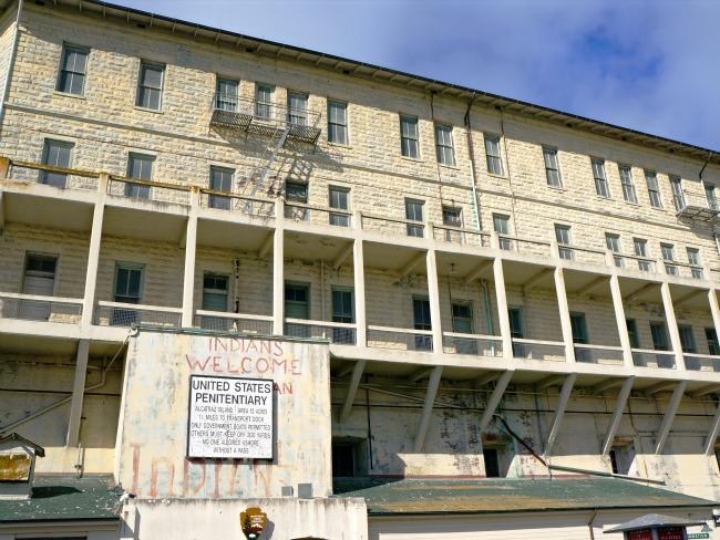 United States penitentiary // livingmividaloca.com
