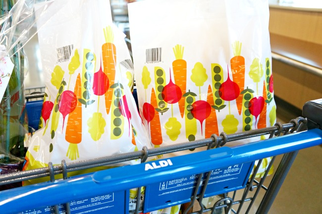 ALDI in Southern California //  ALDI openings in Southern California // LivingMiVidaLoca.com