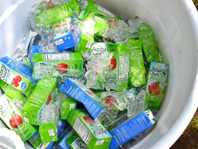 Juicy-Juice-boxes-Ghostbuster-Party-LivingMiVidaLoca.com