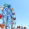 balboa-fun-zone-ferris-wheel