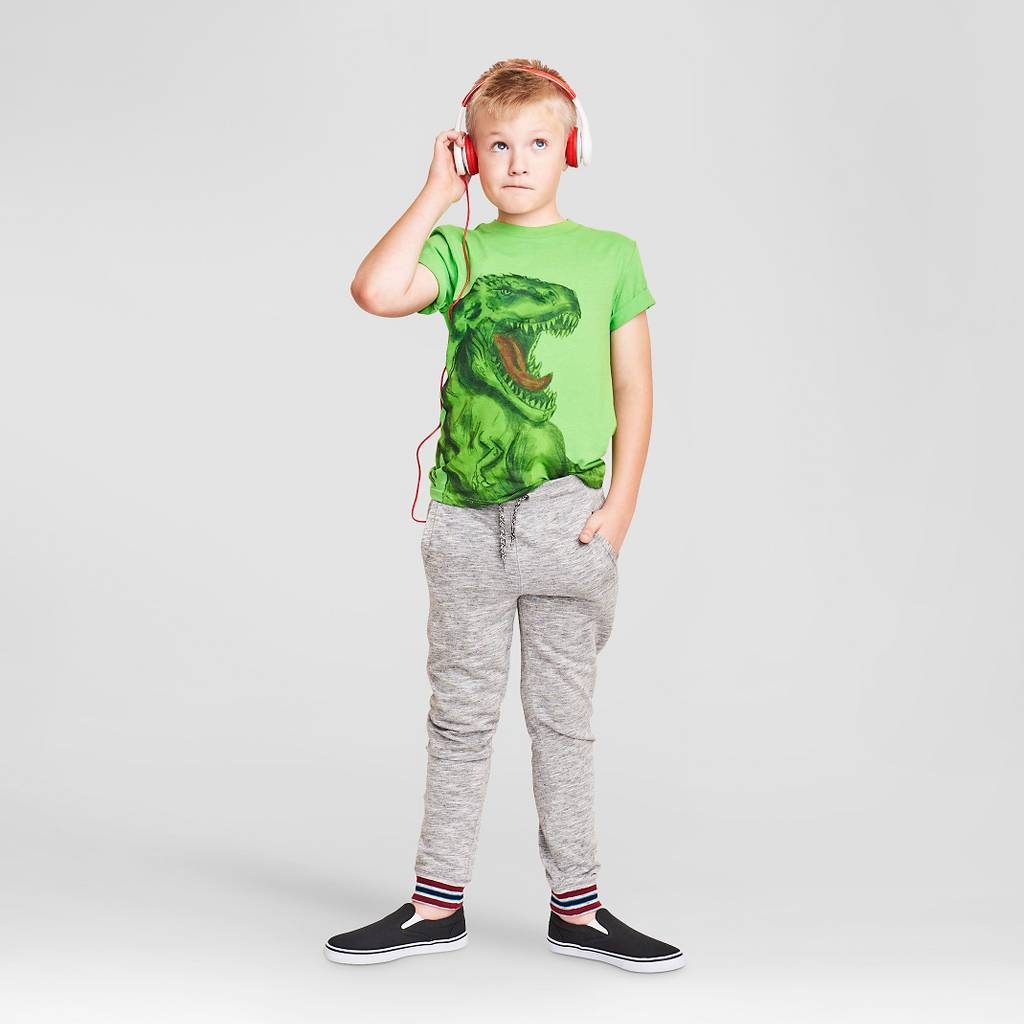 brilliant outfit for boys shorts