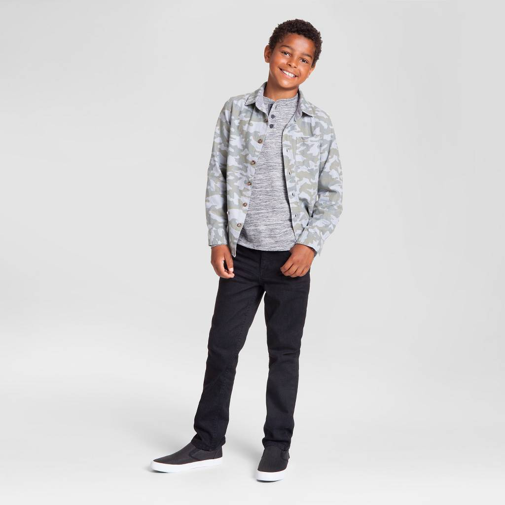 Cool clothes for boys:LivingMiVidaLoca.com
