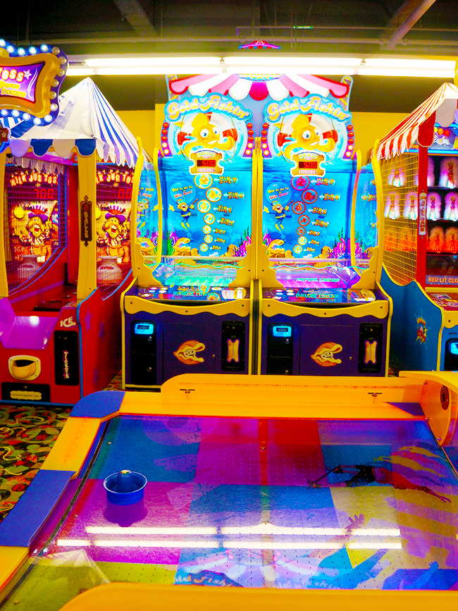 great-wolf-lodge-activities-arcade