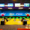 great-wolf-lodge-activities-bowling-entire