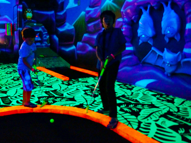 great-wolf-lodge-activities-co-golf