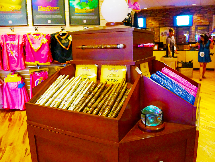 great-wolf-lodge-activities-wands