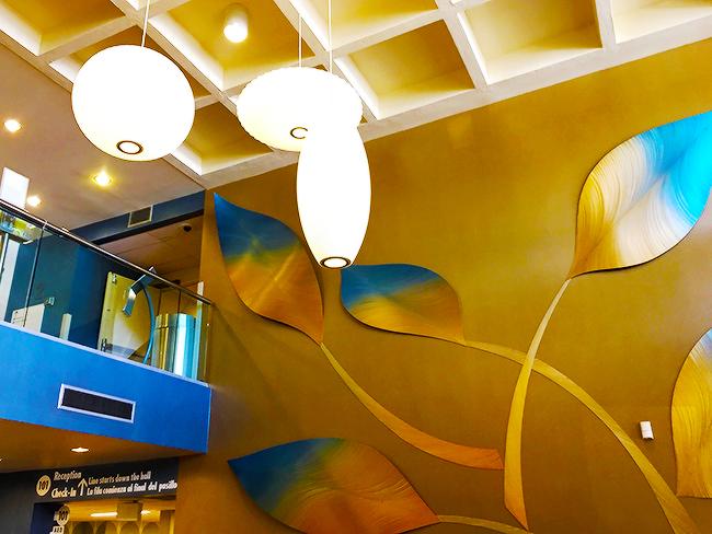 kaiser-back-school-decor