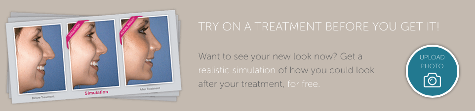 New Look Now at CosmetiCare for breast augmentation - LivingMiVidaLoca.com