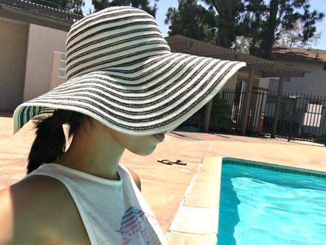 safe-sunscreen-livingmividaloca