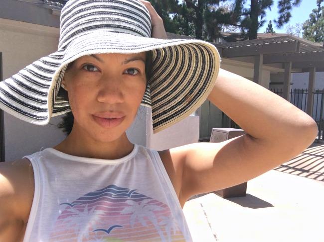 sun-protecting-hat-livingmividaloca.com