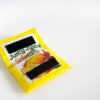 How to make a juice pouch wallet for the kids - LivingMiVidaLoca.com