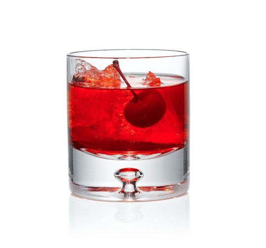 cheers to the election with some patriotic-themed cocktail recipes, as seen below, from zero-calorie, Sparkling Ice.