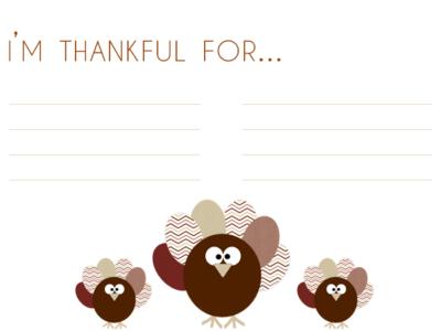 latina-thanksgiving-thankful-cards