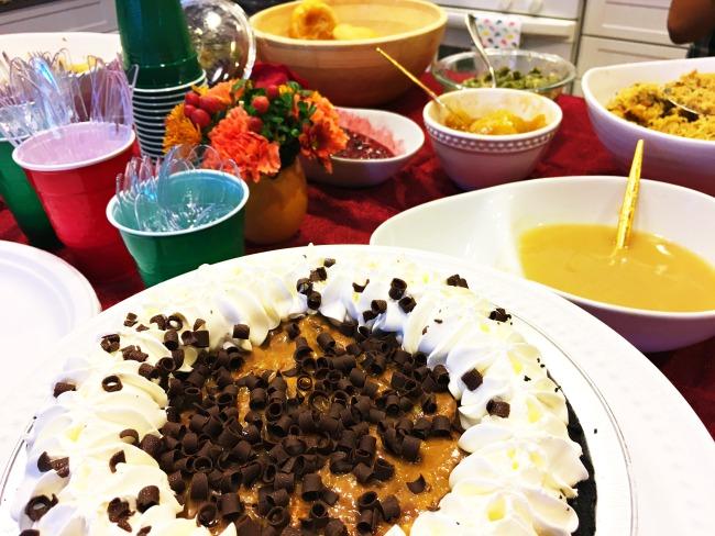 stride-rite-thanksgiving-feast