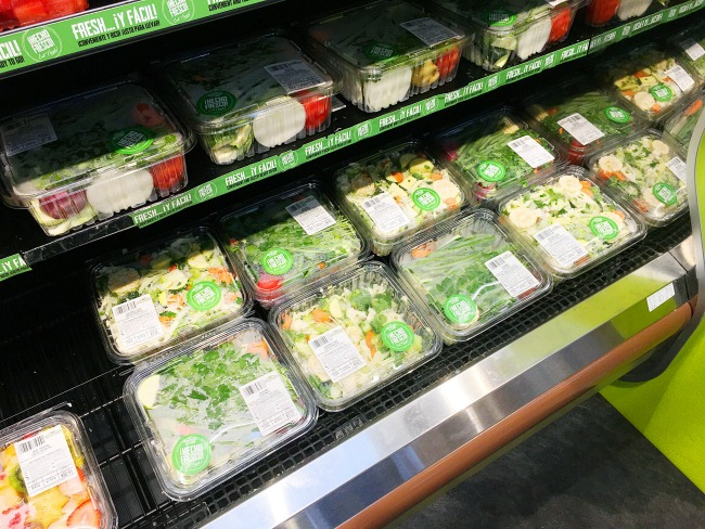 fresh-packed-foods