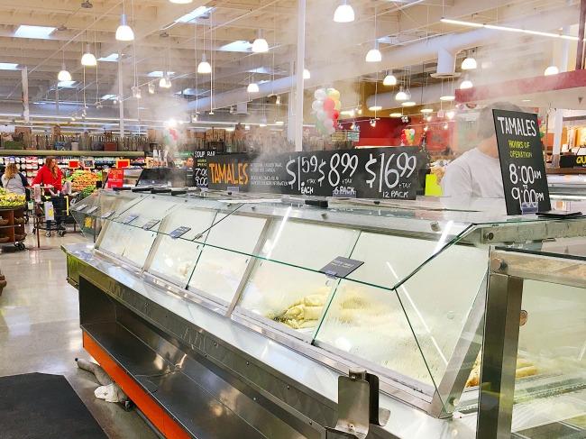 fresh-tamales-northgate