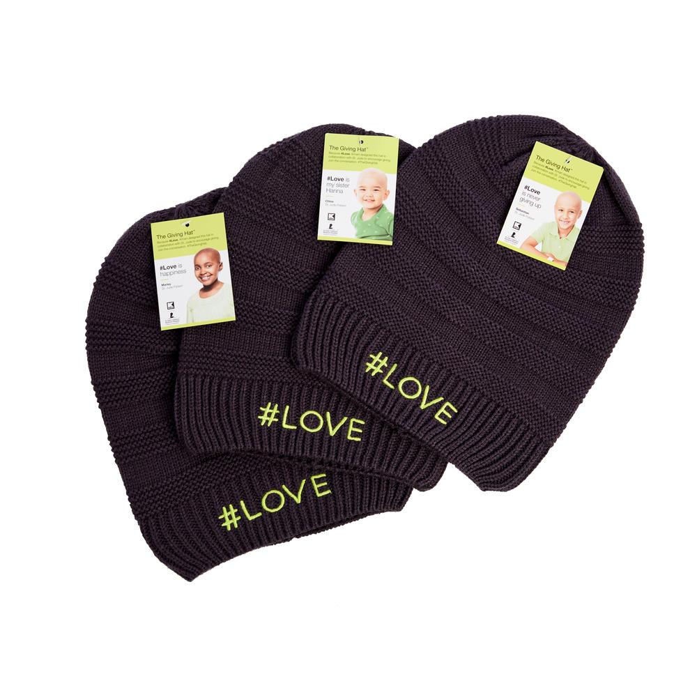 #love hat - livingmividaloca.com