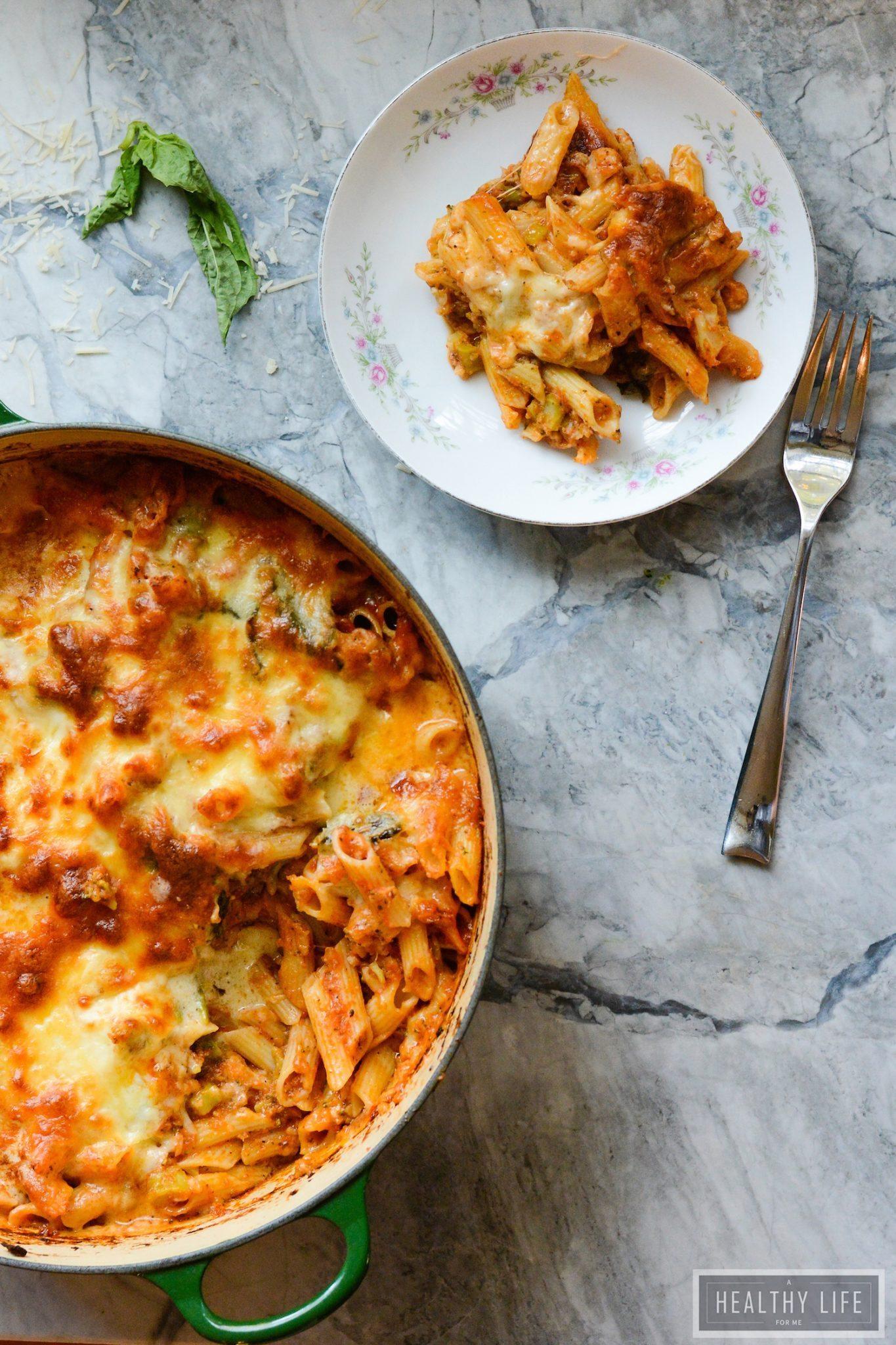 Easy vegetarian meal ideas, healthy dinners, make at home meals - LivingMiVidaLoca.com