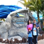5 Things You Must Do at SeaWorld San Diego - LivingMiVidaLoca.com