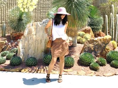 prAna sustainable clothing with discount code - LivingMiVidaLoca.com