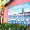 Knott's Soak City tickets prices at the gate in Buena Park, CA - livingmividaloca.com - #LivingMiVidaLoca #KnottsSoakCity #KnottsBerryFarm #BuenaPark