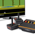 What you need to know about the new Atari Flashback console released - LivingMiVidaLoca.com