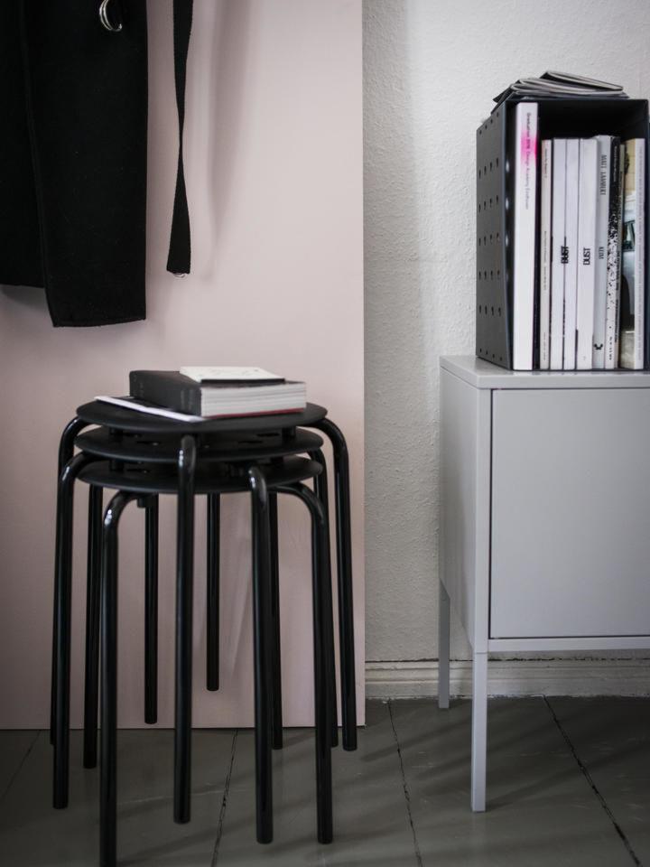 10 cool teachers lounge ideas from IKEA catalog 2017 - LivingMiVidaLoca.com