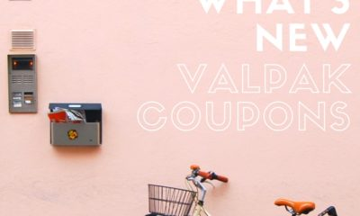 New savings with Valpak coupons - livingmividaloca.com