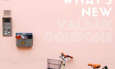 New savings with Valpak coupons - livingmividaloca.com
