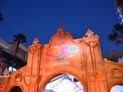 Coco premiere event - livingmividaloca.com