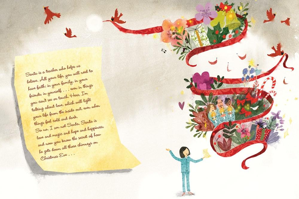 love-book-about-santa