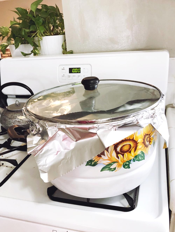 homemade menudo recipe - LivingMiVidaLoca.com