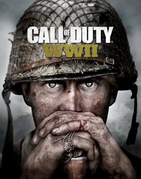 CALL OF DUTY: WWII holiday gift guide - LivingMiVidaLoca.com