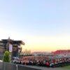FivePoint Amphitheater in Irvine, CA