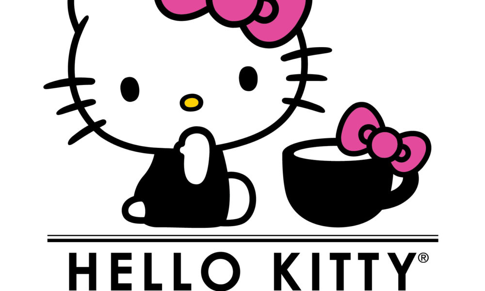 Hello Kitty Cafe opens at the Irvine Spectrum - livingmividaloca.com - #HelloKitty #HelloKittyCafe #HelloKittyCafeIrvineSpectrum #IrvineSpectrum