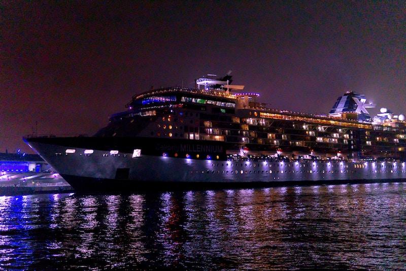 Tour Bacardi Rum factory in Puerto Rico on Celebrity Cruises. Cruise to Puerto Rico on a Celebrity Cruises ship. - livingmividaloca.com - #livingmividaloca #celebritycruises #puertorico