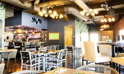 Upscale buffets in Orange County. Silva's Fresh Eatery and Brazilian Churrascaria in Santa Ana - LivingMiVidaLoca.com - #LivingMiVidaLoca #SilvasFreshEatery #BrazilianSteakhouse #Churrascaria #BrazilianFood