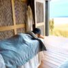 Rancho San Lucas spa offers luxurious spa treatments and dining by the ocean in Los Cabos. - livingmividaloca.com - #livingmividaloca #loscabos #gnomads #solmarresorts