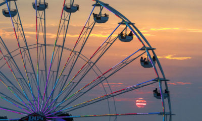 OC Fair discounts, tickets, prices and promotions - livingmividaloca.com - #ocfair