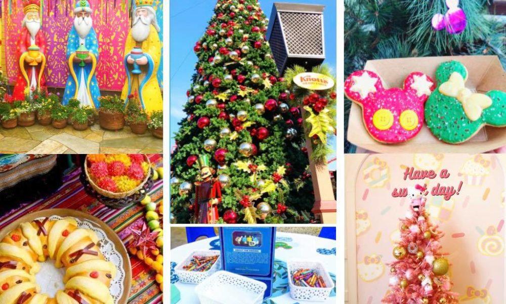 Winter holiday events in Orange County - livingmividaloca.com - #LivingMiVidaLoca #LMVLSoCal #OrangeCounty