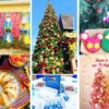 Winter holiday events in Orange County - livingmividaloca.com - #LivingMiVidaLoca #LMVLSoCal #OrangeCounty