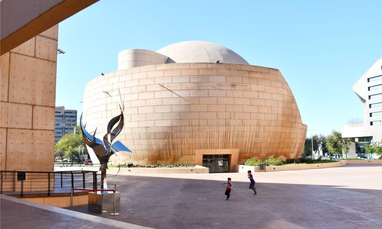 Fun things to do in Tijuana with kids - livingmividaloca.com - #travelwithkids #mexico #tijuana