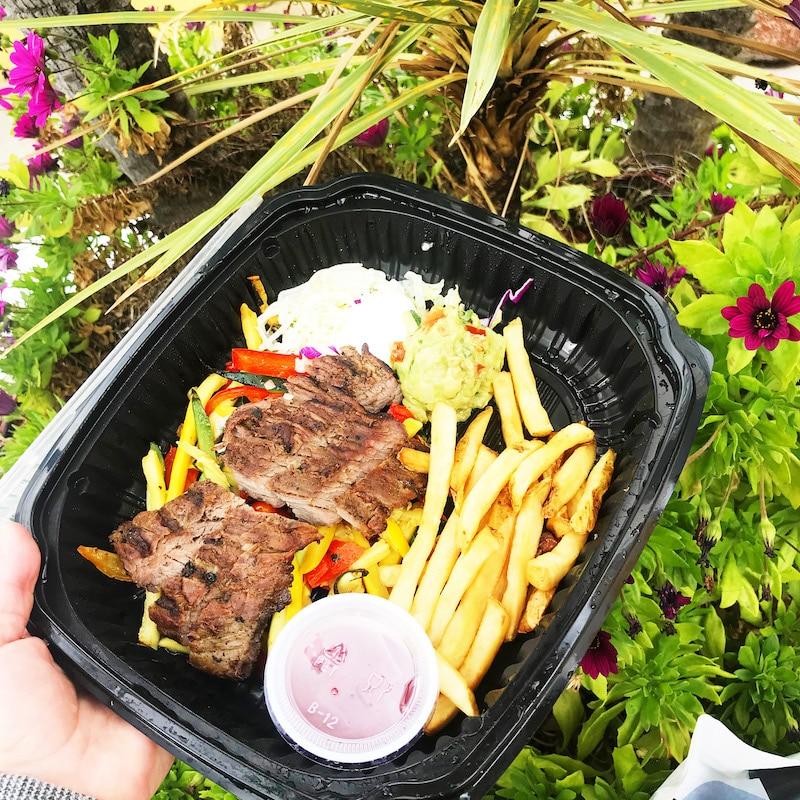 el torito kids eat free meals during pandemic - livingmividaloca.com