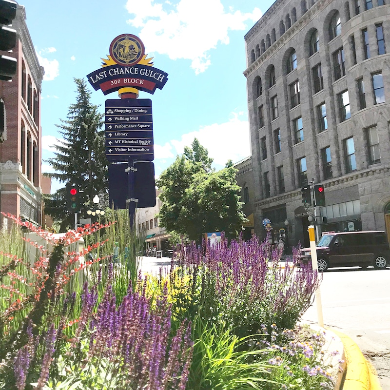 Free things to do in Helena Montana with kids